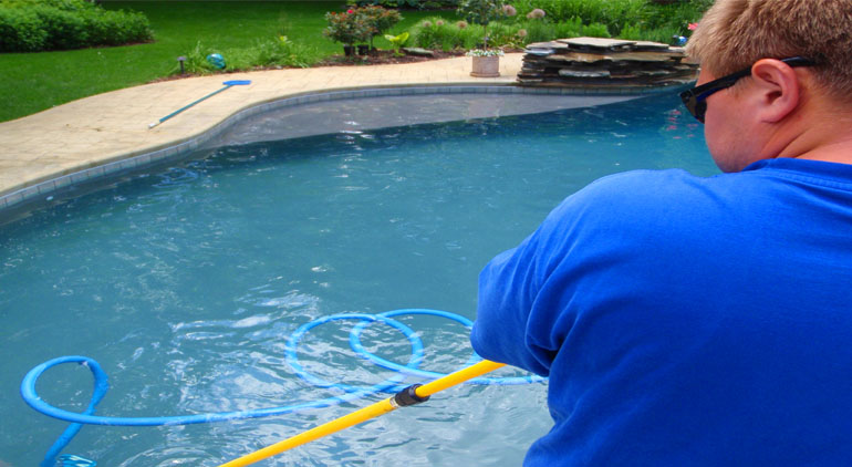 Swimming pool leak detection and repair northcliff 063 010 4250 How to fix a swimming pool leak